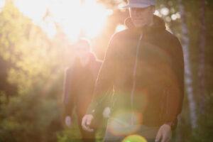 Julared-Outdoors-5