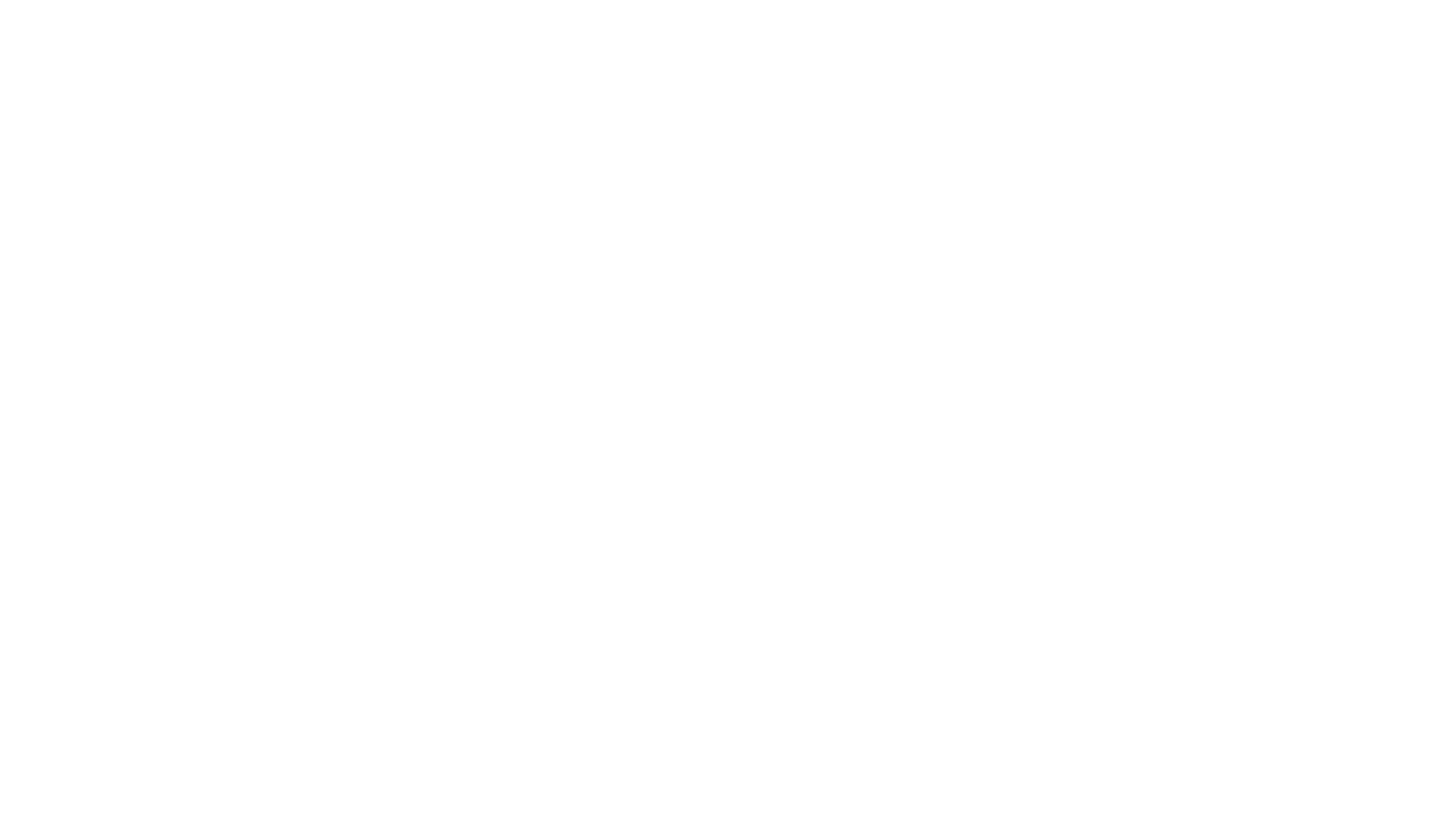 Julared